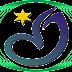 Logo Mungka Jaya