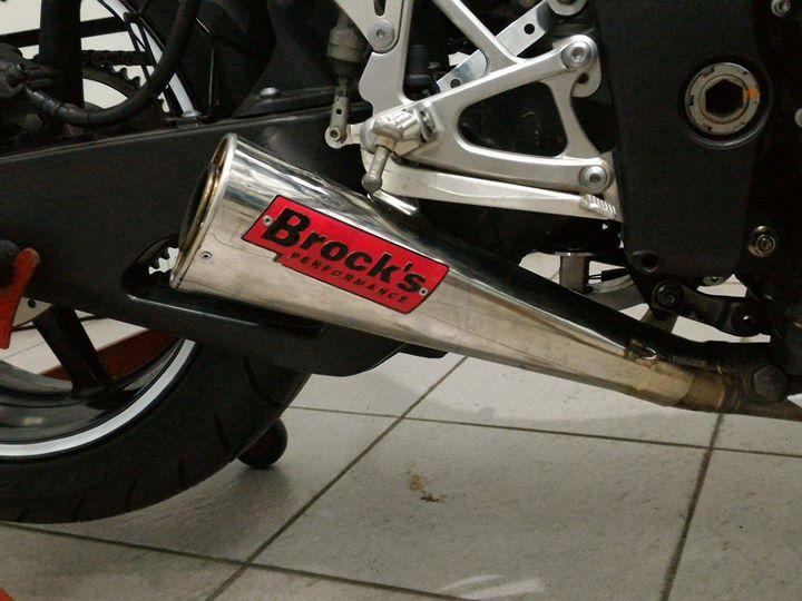 BANDAR MOGE BEKAS SEMARANG Jual Yamaha R1 Tahun 2012