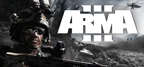 Download Xapofx1_5 .dll Arma 3   Fix Dll Files Missing On Windows And Games