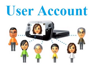 Top 10 Tips For Creat New User Account In Windows 7
