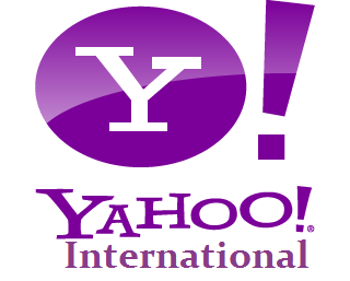 Yahoo Account Problems and Solution
