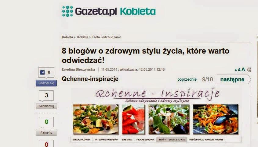 http://kobieta.gazeta.pl/kobieta/56,127066,15924433,Qchenne_inspiracje,,9.html