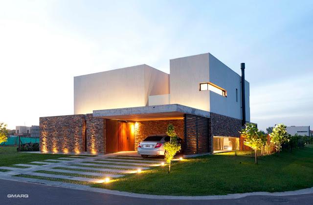 arsitek jogja arsitek yogyakarta kontraktor jogja kontraktor rumah