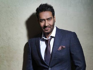 Facts about Ajay Devgn