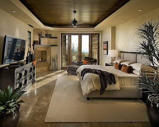ديكورات غرف نوم و 5 صورة من أحلى ما رأت عينك