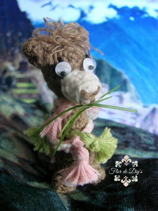 alpaca-amigurimi-flor-de-diys