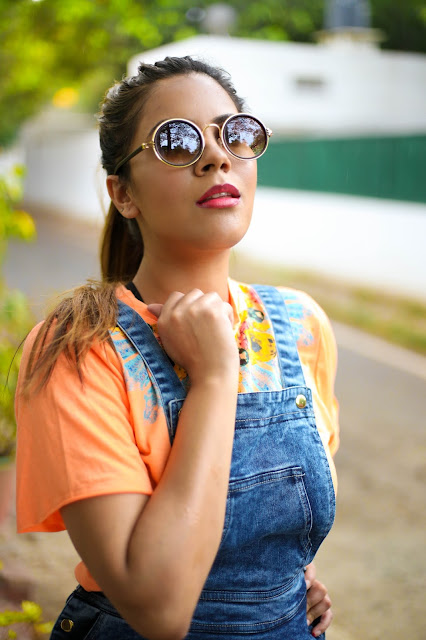stalkbuylove, how to style denim dungarees, denim dungaree skirt, summer fashion trends 2016, fashion, delhi blogger, delhi fashion blogger, indian blogger, indian fashion blogger, rainy day fashion,summer sandals, gush accessories,beauty , fashion,beauty and fashion,beauty blog, fashion blog , indian beauty blog,indian fashion blog, beauty and fashion blog, indian beauty and fashion blog, indian bloggers, indian beauty bloggers, indian fashion bloggers,indian bloggers online, top 10 indian bloggers, top indian bloggers,top 10 fashion bloggers, indian bloggers on blogspot,home remedies, how to