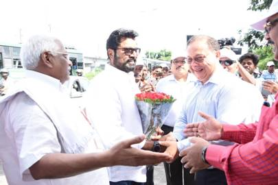 sarath-kumar-participates-in-cleanliness-drive-paramnews