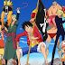 One Piece Episode 1-925 [BATCH] Sub Indo