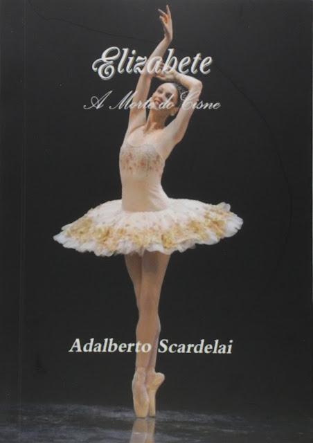Elizabete - Adalberto Scardelai