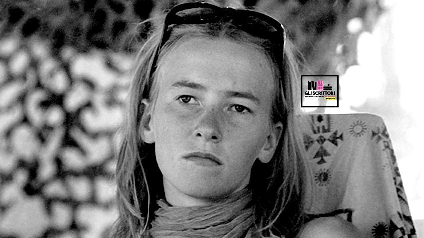 In ricordo di Rachel Corrie, l'attivista americana uccisa a Gaza