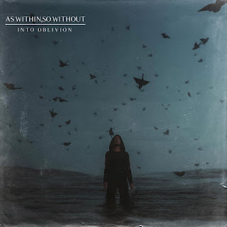 As Within, So Without - Into Oblivion [iTunes Plus AAC M4A]