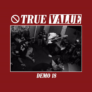 https://truexvalue.bandcamp.com/releases