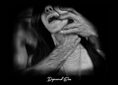 des-mots-en-equilibre BDSM contrôle respiration