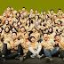 HMTI PERODE 2017-2018, MOHON PAMIT