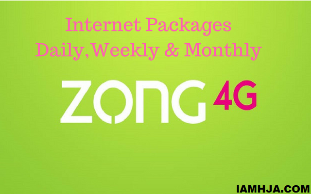 zong internet packages,zong free internet,zong best internet packages,zong free internet 2018,zong new internet packages 2018,zong free internet code,zong free internet 2017,zong weekly internet packages,zong,zong internet,zong monthly internet packages,zong free internet packages 2018,zong free internet 2018 code,zong free internet code 2017,zong free internet code 2018