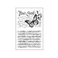 https://www.odadozet.sklep.pl/pl/p/STEMPEL-KAUCZUKOWY-STAMPERIA-711-WTKCC121-Postcard-and-Music/9077