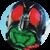 Filme Kamen Rider Ichigo