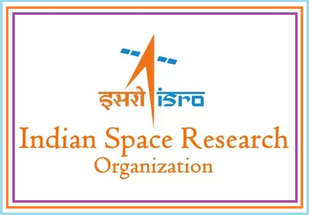 Tirunelveli IPRC-ISRO Propulsion Complex Technical Assistant Posts