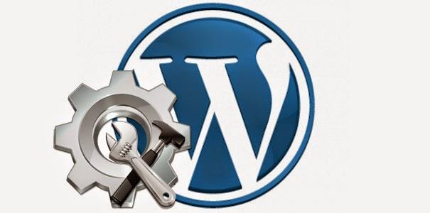 انشاء مدونة ووردبريس على استضافة مجانية