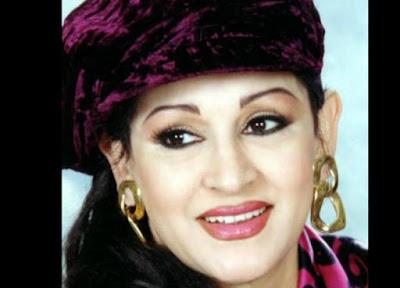 لولا الملامه - وردة الجزائرية
