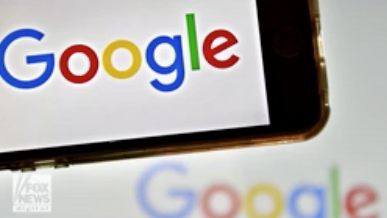 Google under fire for listing 'Nazism' as the ideology of the California Republican Party