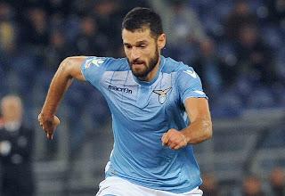 Calcio serie A Lazio-Verona, un incontro che vale l'Europa