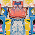 Ilustradores europeos reinterpretan las cartas de la lotería mexicana