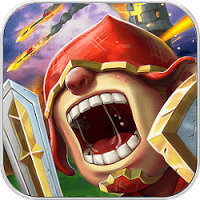 Clash Of Lords 2 APK-1