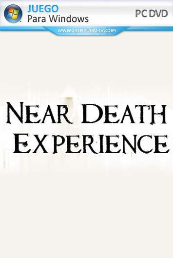 Near Death Experience PC Full