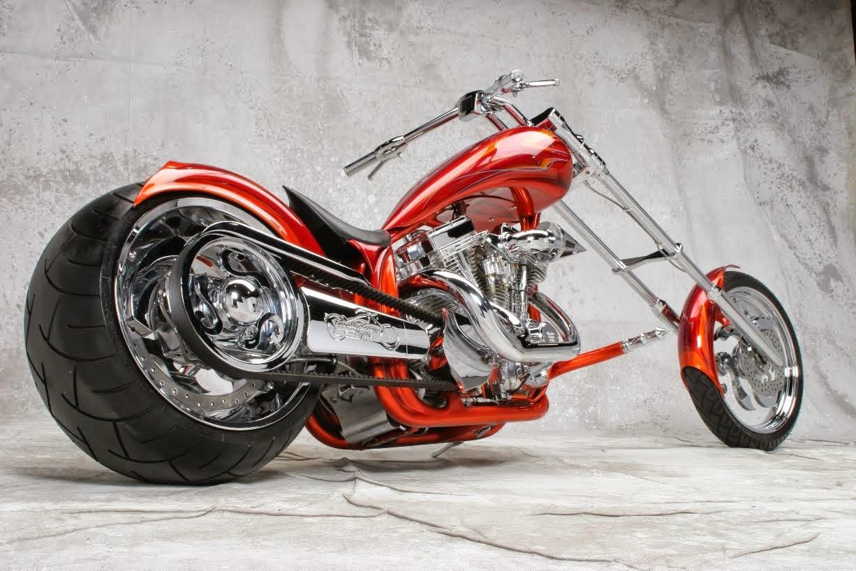 андрюха картинки американские мотоциклы это