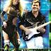 DVD: Banda Calypso - Pelo Brasil