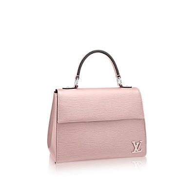 [Image: louis-vuitton-cluny-bb-epi-leather-handbags--M41338.jpg]