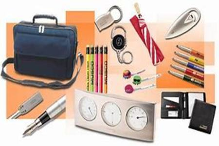 Latest Corporate Gifts in Mumbai, India
