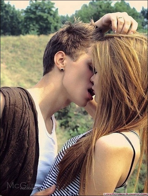 Teen Kissing Skip To Main 52