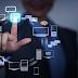 Blumenau terá novo curso de tecnologia para suprir demanda de empresas