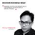 Direktur Eksekutif Economic Action Indonesia Mengomentari Ekonomi Indonesia Saat ini
