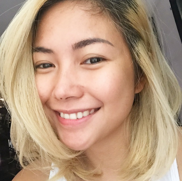 Check Out The List Of Celebrities Who Still Look Beautiful Without Their Makeup! Your Favorite Celebrity Might Be One Of Them!