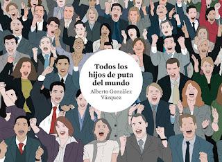 http://www.nuevavalquirias.com/todos-los-hijos-de-puta-del-mundo-comic-comprar.html