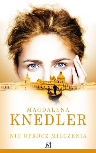 http://woblink.com/e-book,-czwarta-strona-nic-oprocz-milczenia-magdalena-knedler,28531