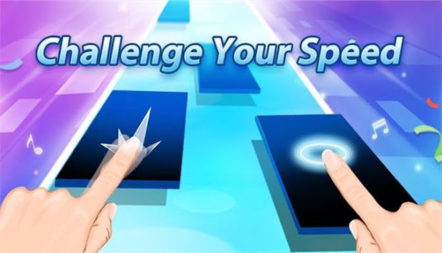 magic-tiles-3-apk-mod