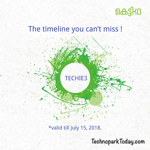 kettiko.com