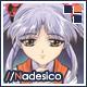 http://un-sky.blogspot.com/2015/10/resena-anime-martian-successor-nadesico.html