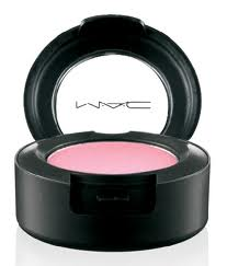 Miss Pigg Pink Eyeshadow, Miss Piggy Range for MAC