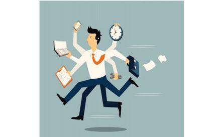 Cara Cepat Cari Lowongan Kerja