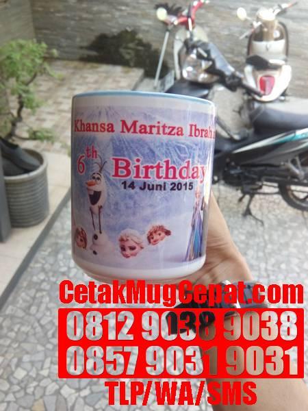 SOUVENIR PERNIKAHAN MURAH DI JAKARTA