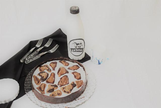 4 - עוגות הפייה- מטעויות לומדים