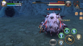 Dragon Nest Mod Apk Download