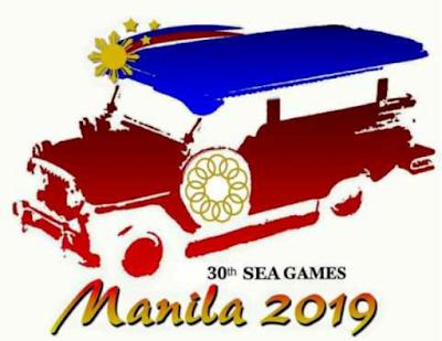 SEA Games 2019, Filipina Resmi Jadi Tuan Rumah