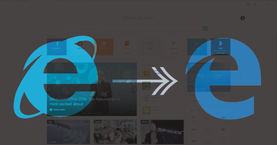 Cortana mostra i risultati delle ricerche sul Web in Internet Explorer anziché Microsoft Edge | Soluzione HTNovo